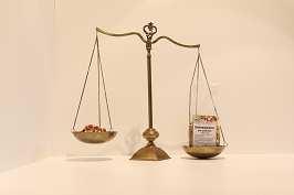 Glühwein Gewürz grob 100 g