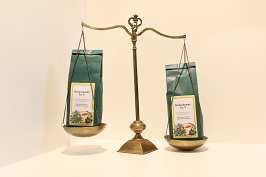 Harntreibender Tee 100 g