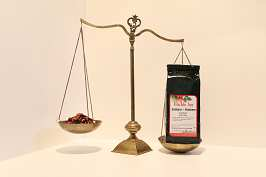 Erdbeer-Himbeer Tee 200 g