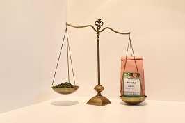 Grüner Tee Sencha entcoff. 250 g