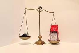Blackcurrant 100 g