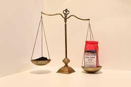 Sahne-Krokant-Tee 100 g