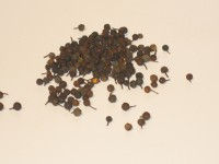 Cayenne Pfeffer 100 g