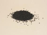 Schwarzkümmel (syrisch)  100 g