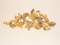 Steinpilze geschnitten 100 g (Trockenpilze)