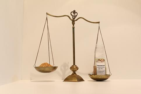 Zwiebeln gekibbelt weiss  100 g