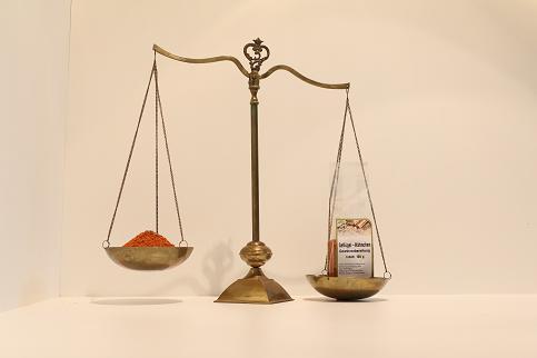 Grüner Tee entcoffeiniert 40 Btl.
