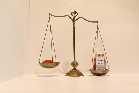 Gulasch Gewürz 100 g