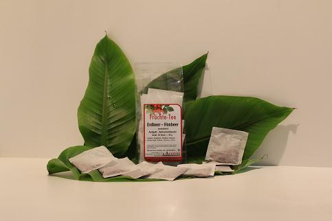 Reis-Mais Fusilli glutenfrei 250 g
