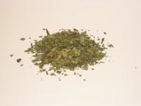 Bärlauch 50 g