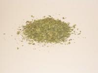 Vanillinzucker 250 g