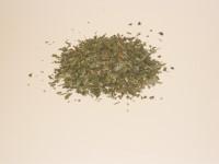 Waldmeisterkraut geschnitten 50 g