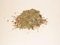 Weidenröschen kleinblütig 100 g