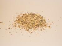 Weidenrinde geschnitten 100 g