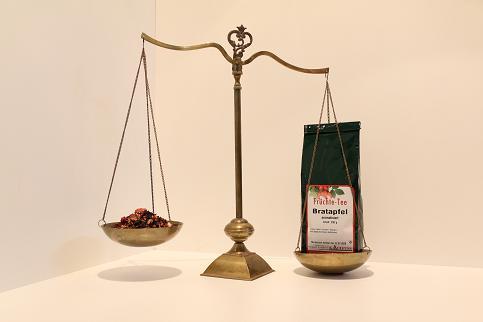 Bratapfel 200 g