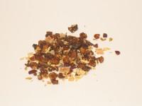 Süsse Helene Früchtetee ohne Hibiskus 100 g
