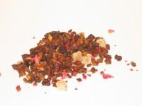 Ingwer Fresh Früchtetee ohne Hibiskus 100 g