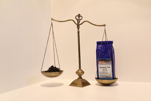 Osmanen Tee 100 g