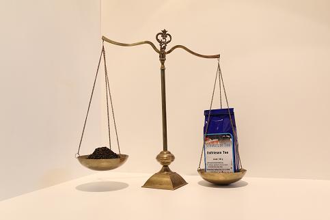 Ostfriesen Tee 250 g