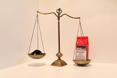 Weihnachts Tee 250 g