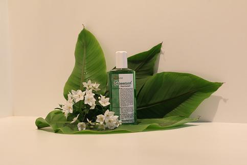 Brennnessel Haarwasser 200 ml