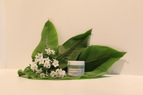 Kräuter Reinigungsm., empf.+tro. Haut 200 ml