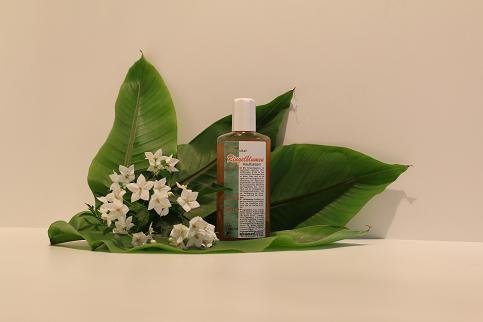 Ringelblumen Hautbalsam 200 ml