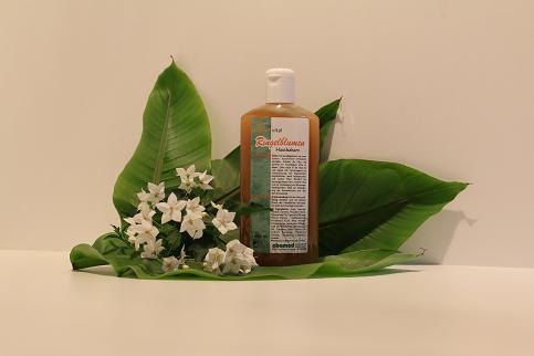 Ringelblumen Hautbalsam 500 ml