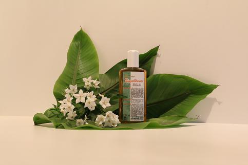 Ringelblumen Waschlotion 200 ml