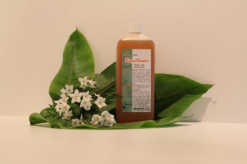 Ringelblumen Waschlotion 1 l