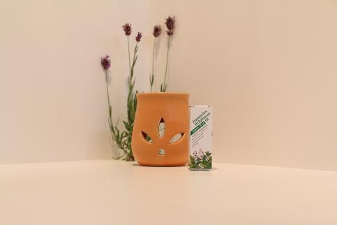 Japanische Heilpflanzenöl 10 ml