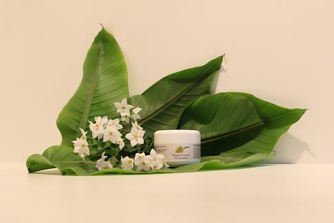 Vitamin E Hautcreme 100 ml