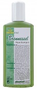 Brennnessel Haarshampoo 200 ml