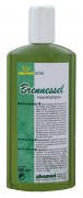 Brennnessel Haarshampoo 500 ml