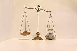Raz-el Hanout Gewürz für Couscous 100 g