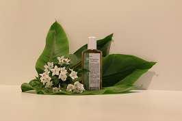 Eukalyptus Kräuterölbad 200 ml