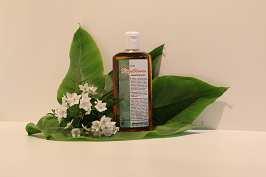 Ringelblumen Haarshampoo 500 ml