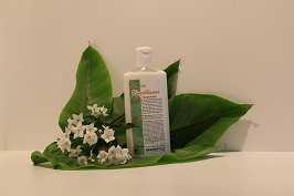 Ringelblumen Körperlotion 500 ml
