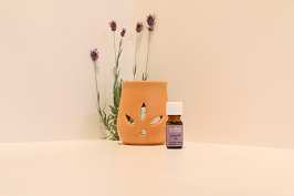 Lavendel 10 ml